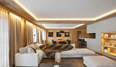 Apartment Rougemont3