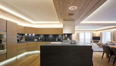 Apartment Rougemont5