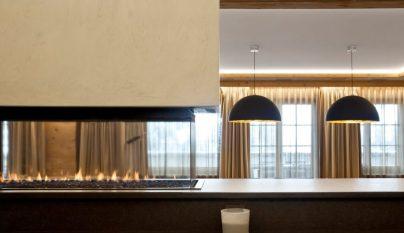 Apartment Rougemont6