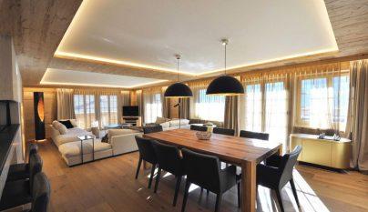 Apartment Rougemont7