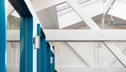 Carpinteria loft10