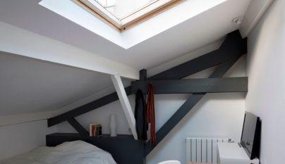 Carpinteria loft13
