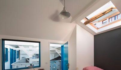 Carpinteria loft14
