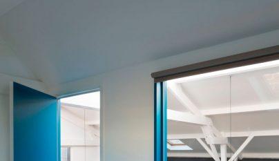 Carpinteria loft15