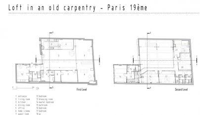 Carpinteria loft17