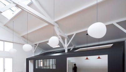 Carpinteria loft2