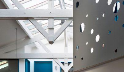 Carpinteria loft3