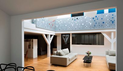 Carpinteria loft7