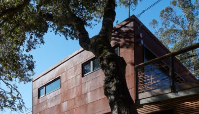 Casa Condado de Marin4