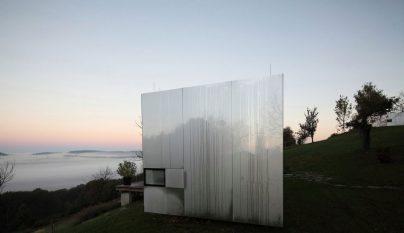 Casa Invisible4