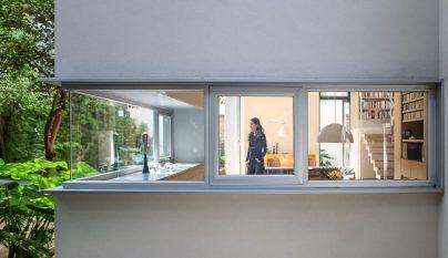 Casa Nirau11