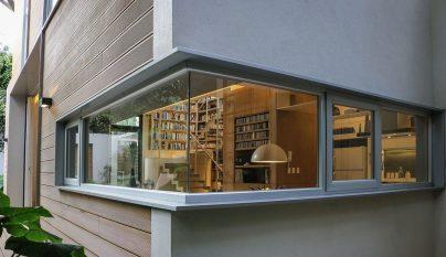 Casa Nirau12