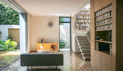 Casa Nirau15