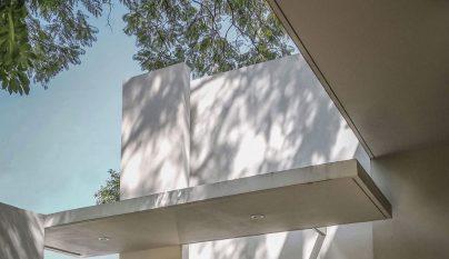 Casa Nirau2