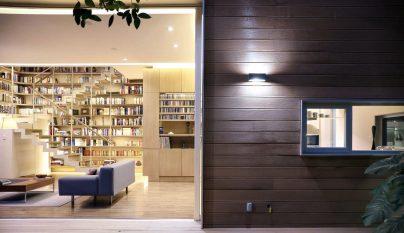 Casa Nirau24