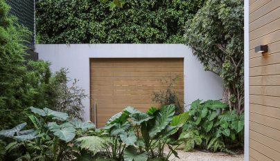 Casa Nirau4