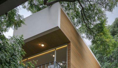 Casa Nirau7