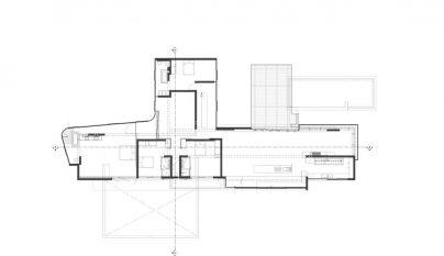House Gauche22