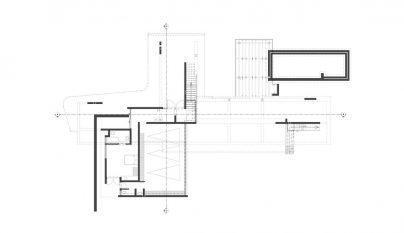 House Gauche23