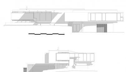 House Gauche24