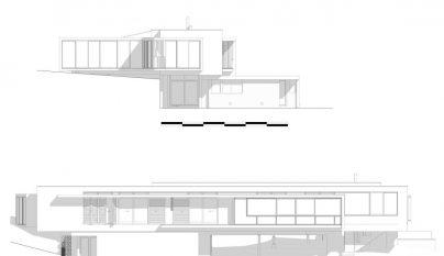 House Gauche25