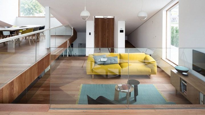 House Pibo Belgica1