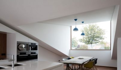 House Pibo11