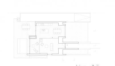 House Pibo15