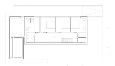 House Pibo16