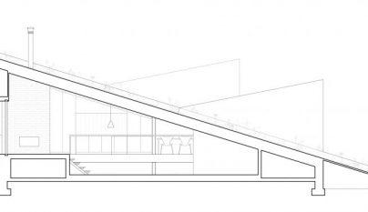 House Pibo21