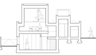 House Pibo25