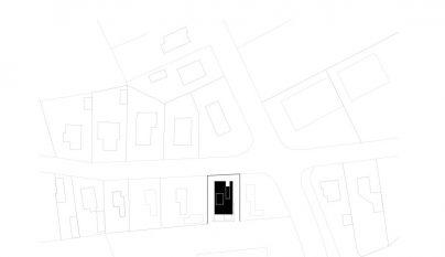 House Pibo26