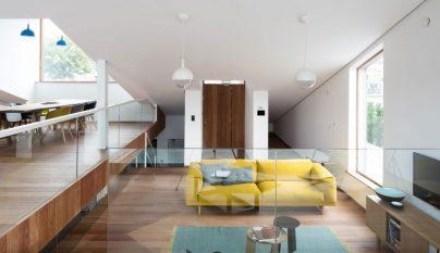 House Pibo8