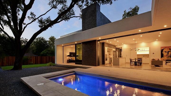 Main Stay House Austin1