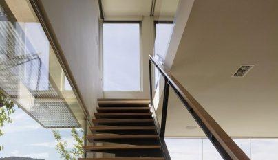 Shou Sugi Ban House16