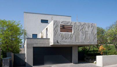 Villa Inga2