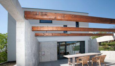Villa Inga8
