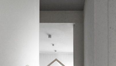 Casa Esse8