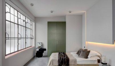 Residence Clerkenwell London10