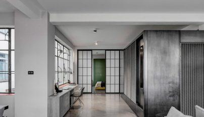 Residence Clerkenwell London3