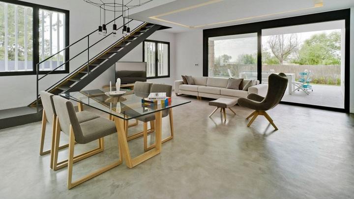 Casa Albacete FOTO1