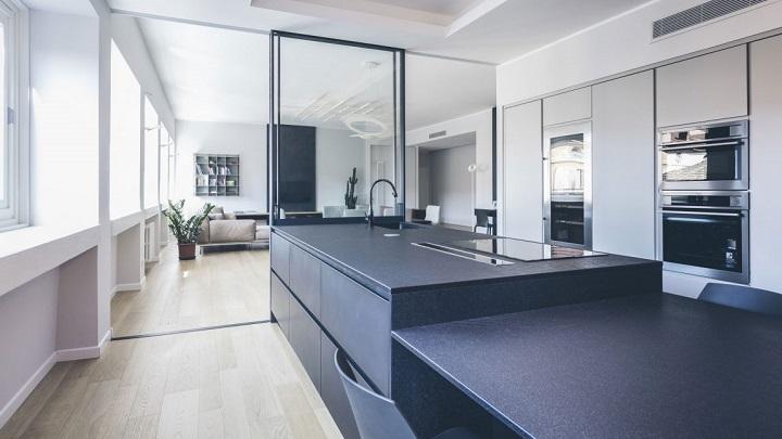Casa Ciara Milan1