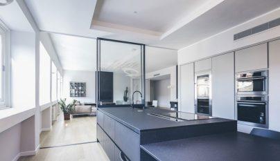 Casa Ciara11