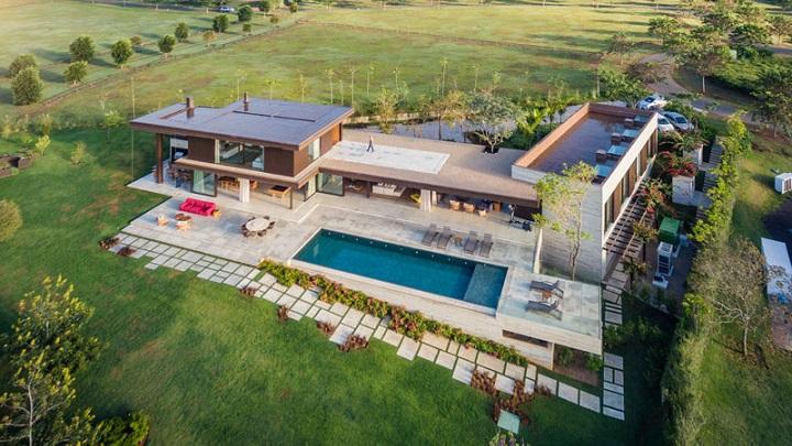 Casa Fazenda Boa Vista1