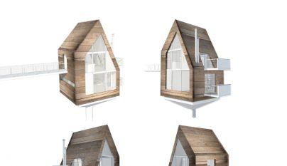 Casa Pajarera26