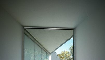 Folding House10