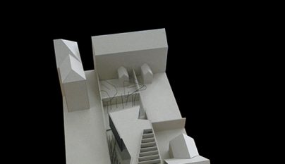 Folding House12