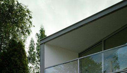 Folding House2