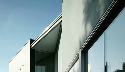 Folding House4