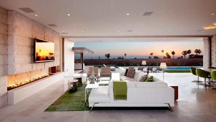 McElroy Residence foto1
